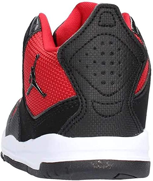 0246e55c5bf9 Boys  Jordan Courtside 23 (Ps) Basketball Shoes. Back. Double-tap to zoom