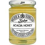 Tiptree Acacia Honey (340g)
