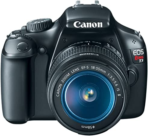 Canon 5157B002 product image 4