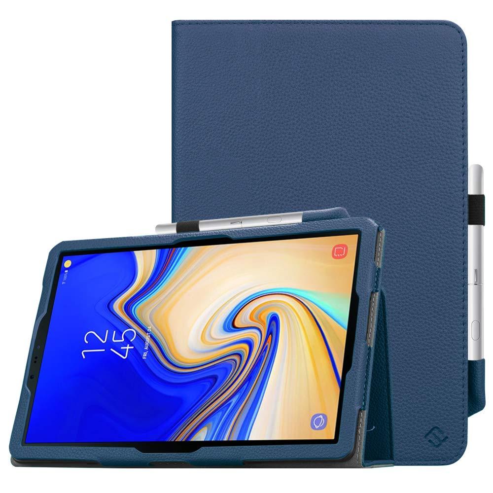 Funda Samsung Galaxy Tab S4 10.5 FINTIE [7GSW7HCC]