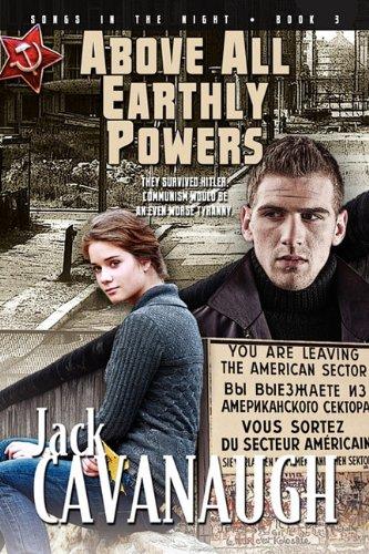 earthly powers - 8