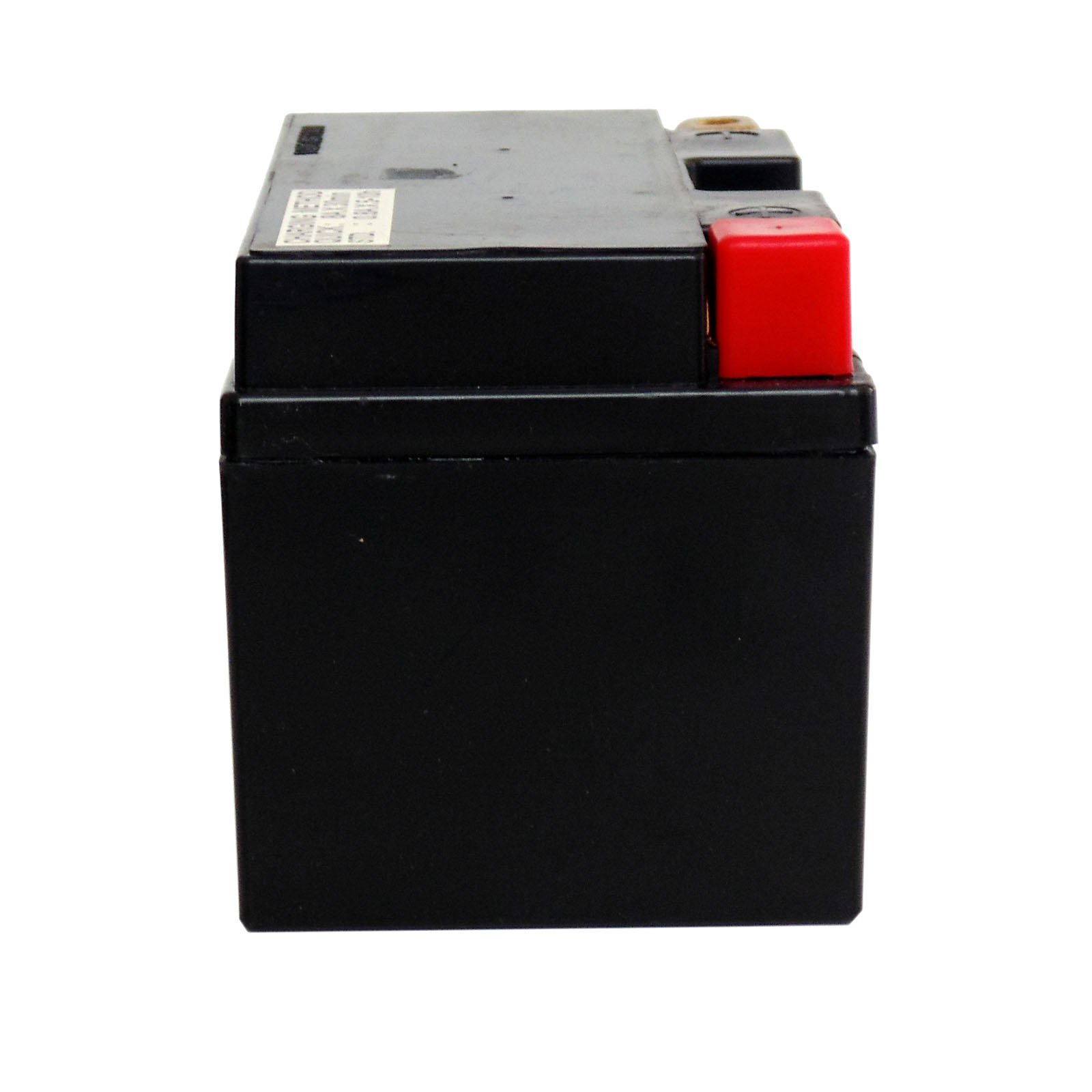MMG YTZ14S Gel Cell 12v Powersports Battery for Motorcycles Scooters ATV UTV by MMG (Image #3)