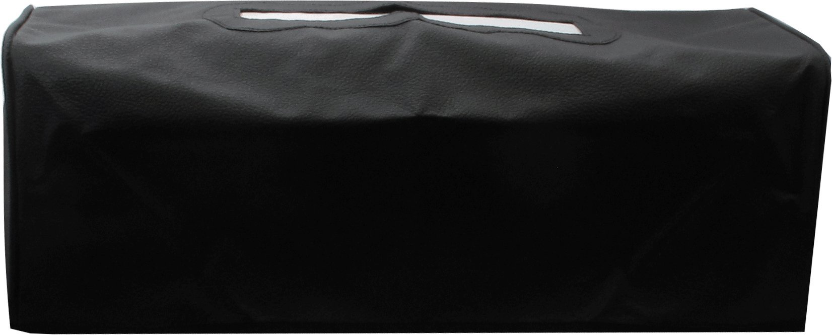 Fender Replacement Amp Cover For Standard Bassman Head