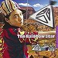 The Rainbow Star (通常盤)