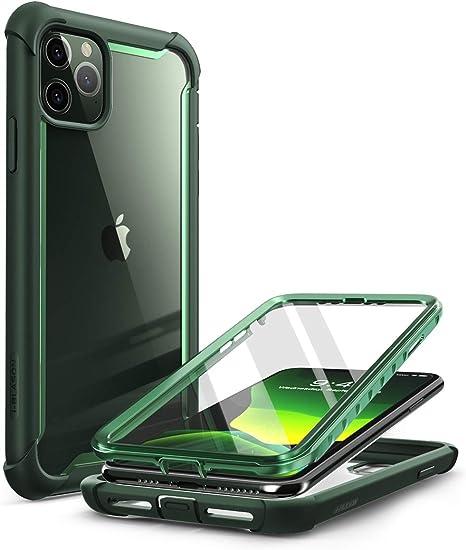 Migliori cover iPhone 11 iPhone 11 Pro e iPhone 11 Pro Max
