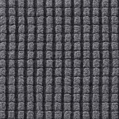 H.VERSAILTEX 2-Piece Soft Spandex Jacquard Sofa Slipcover Furniture Cover/Protector, Skid Resistance & Machine Washable