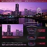 Xenvo Pro Lens Kit for