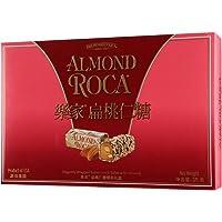 Almond Roca乐家扁桃仁糖375g(美国进口)