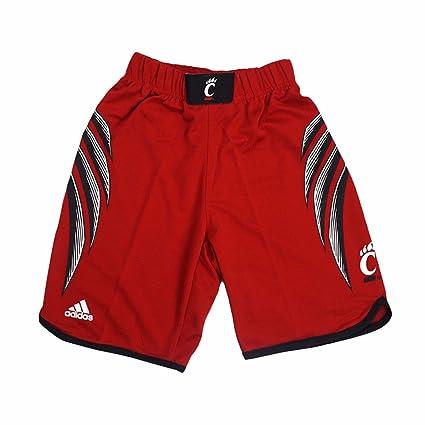adidas Basketball Shirt Home Kids 1718 | Official FC Bayern