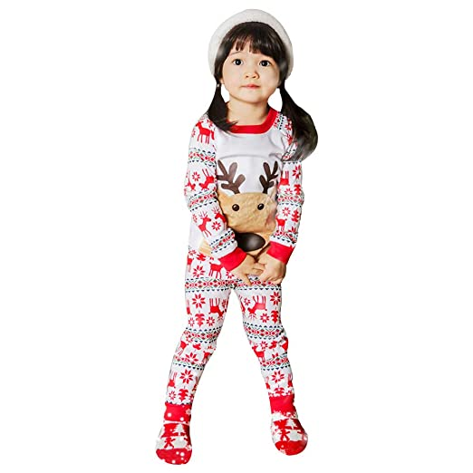 3e675d183400 Amazon.com  FIged Baby Winter Clothes
