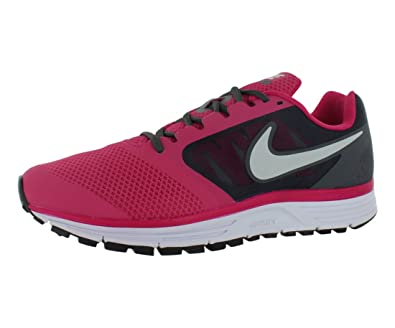 Nike Wzoom Vomero+8 (D) Running Women's Shoes Size 6.5