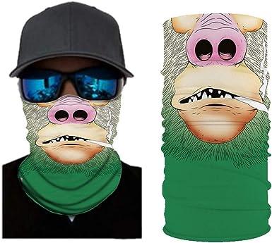 BH Cool Designs #whiskeydick Comfortable Dad Hat Baseball Cap