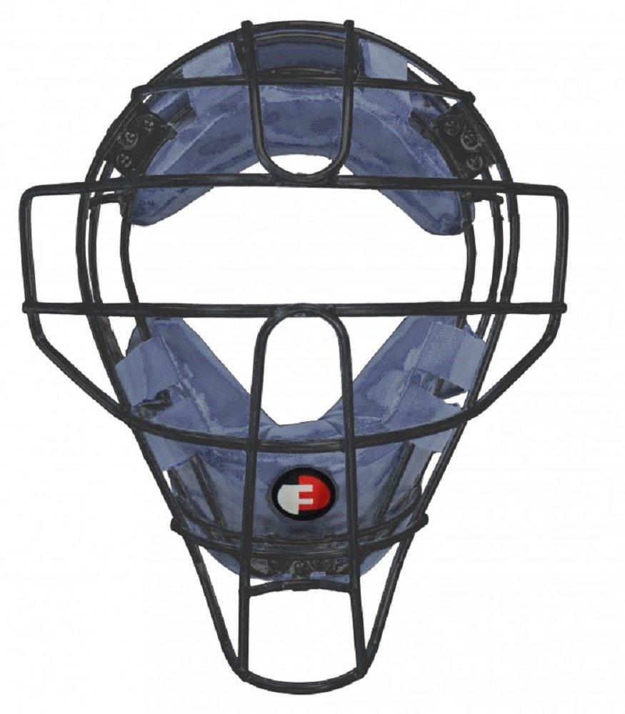 Force3 Pro Gear Defender Mask (Black/Navy)