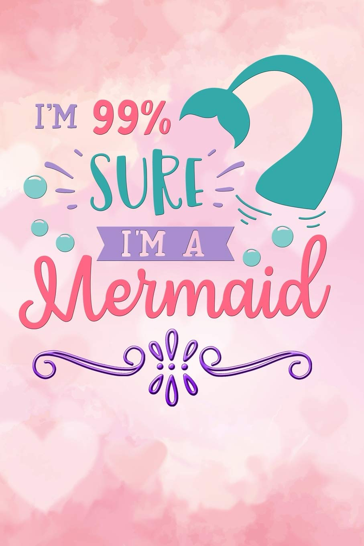 im 99% sure im a mermaid: shinobi sasuke curse mark Lined ...