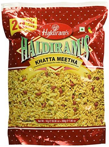 indian mix - 2