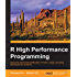 R High Performance Programming