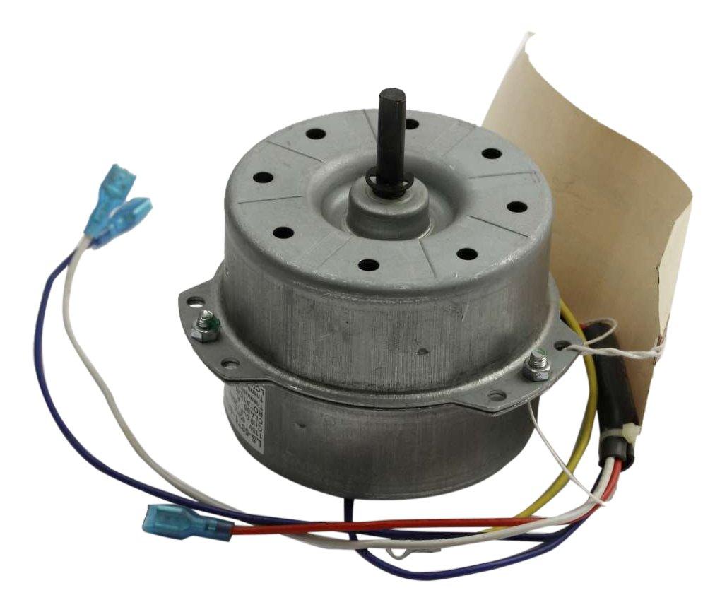 Haier AC-4550-421 Motor by Haier