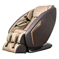 Deals on Titan Pro Ace II 3D Massage Chair + Free $100 Gift Card