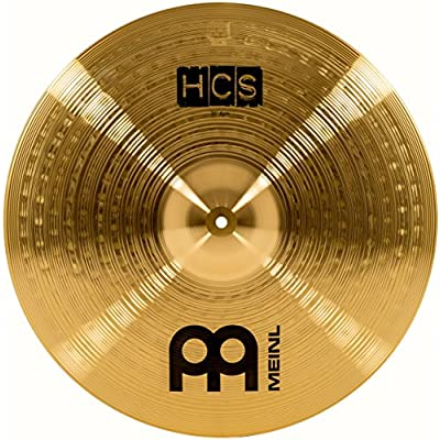 meinl-20-ride-cymbal-hcs-traditional