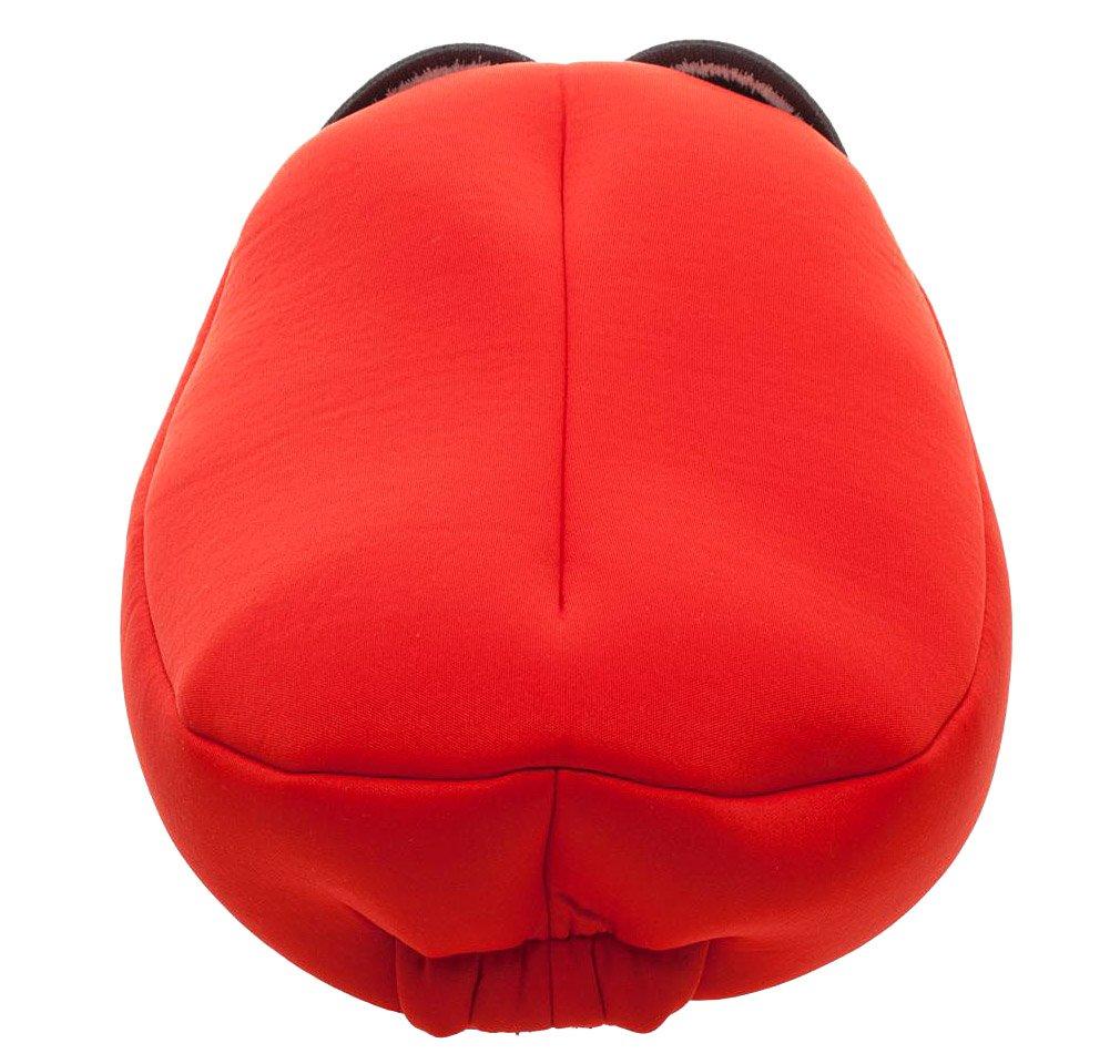 Bioworld Mario Odyssey Cosplay Hat Standard by Bioworld (Image #3)