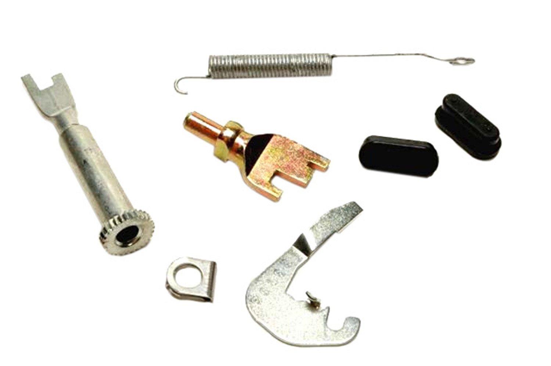 ACDelco 18K1488 Professional Rear Driver Side Drum Brake Adjuster Kit