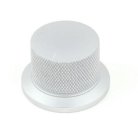 Hella Headlight Assembly W0133-1737579-HEL