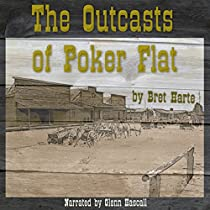 outcasts of poker flat - 280×280