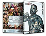 Pro Wrestling Guerrilla - Battle of Los Angeles 2015 - Night 3 DVD