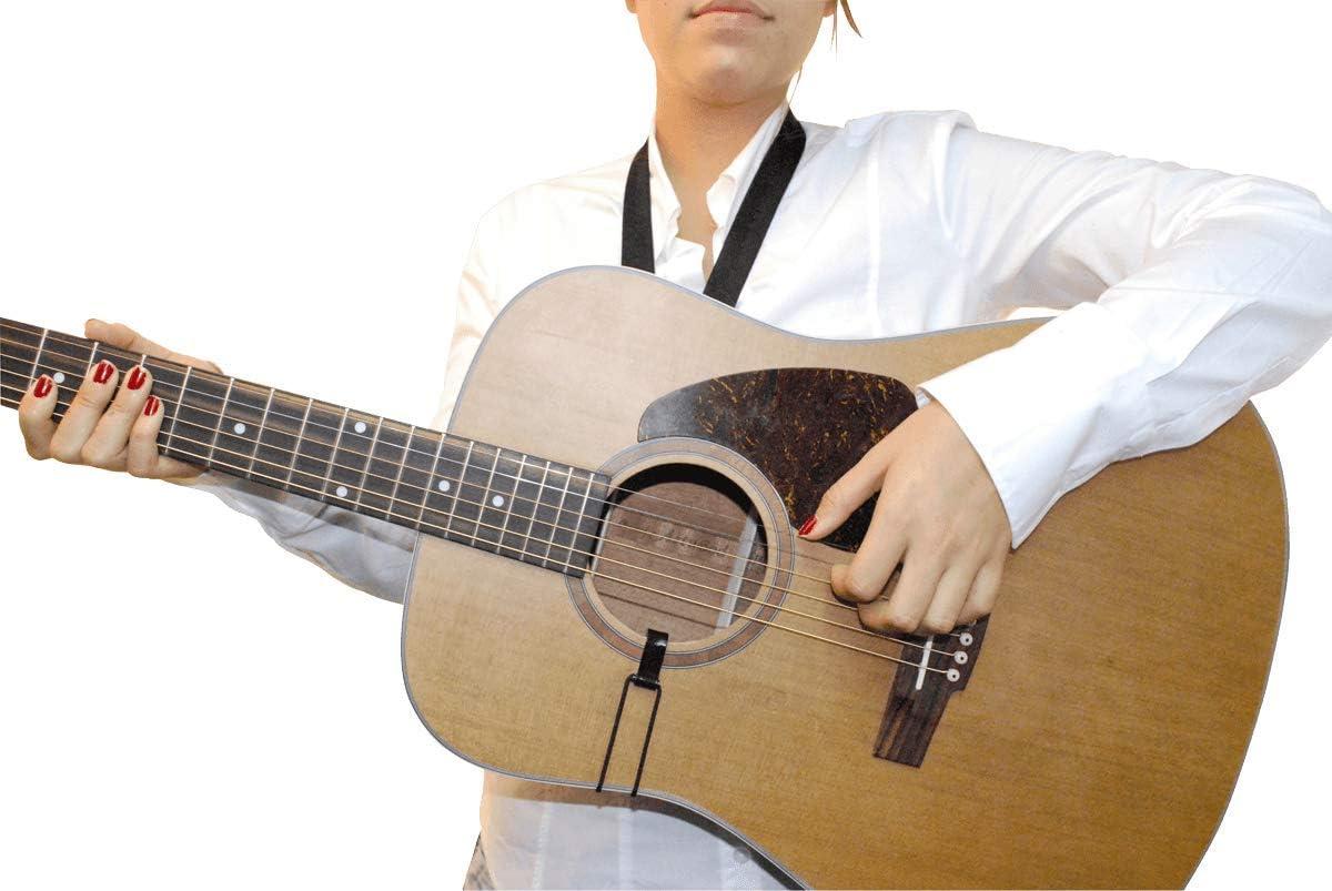 BG GCS cordón para guitarra clásica: Amazon.es: Instrumentos musicales