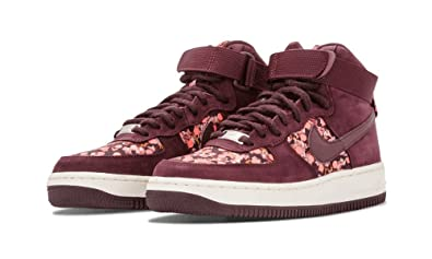 Hi Air Shoes Lib Qs Force Nike Womens Basketball 1 BxeWCrdo
