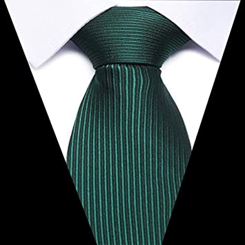 ZHAOSHUNAN Tie cravatta Corbata De Hombre Corbata De Matrimonio De ...