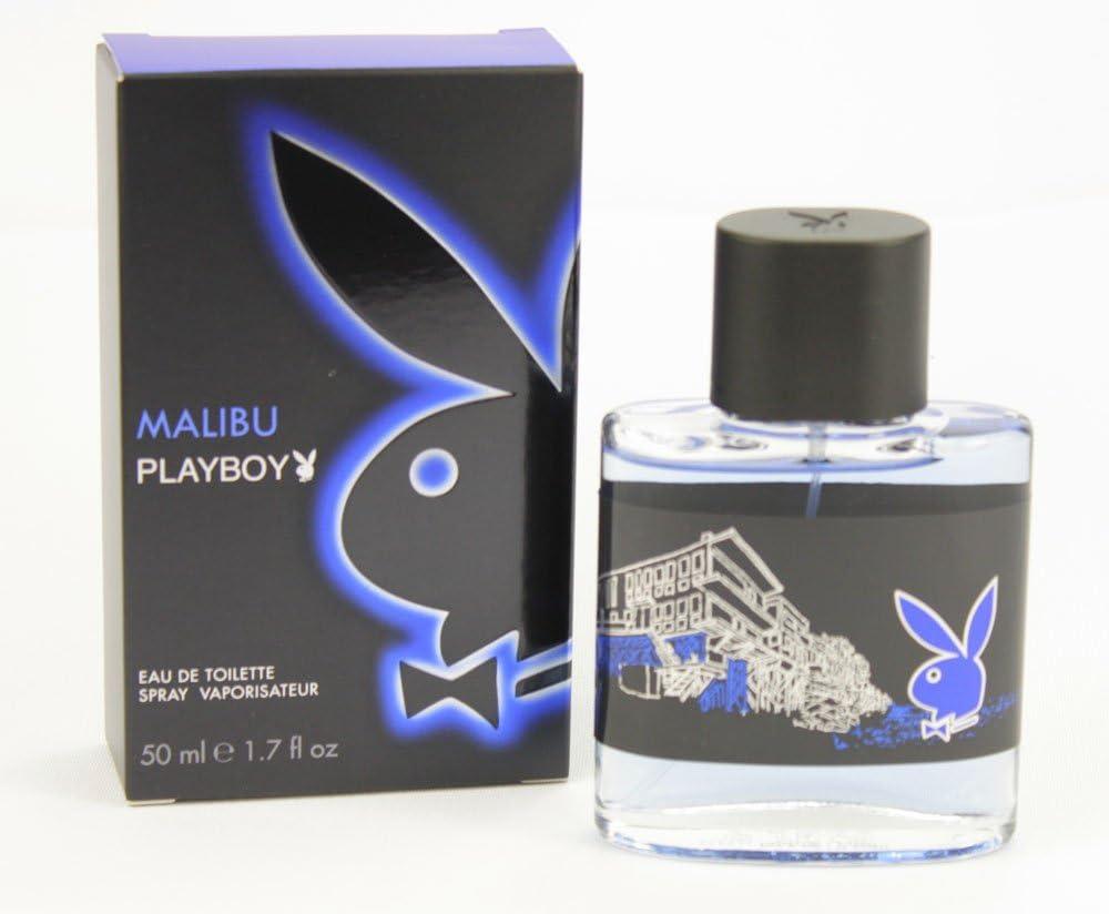 Playboy Malibu Playboy Malibu by