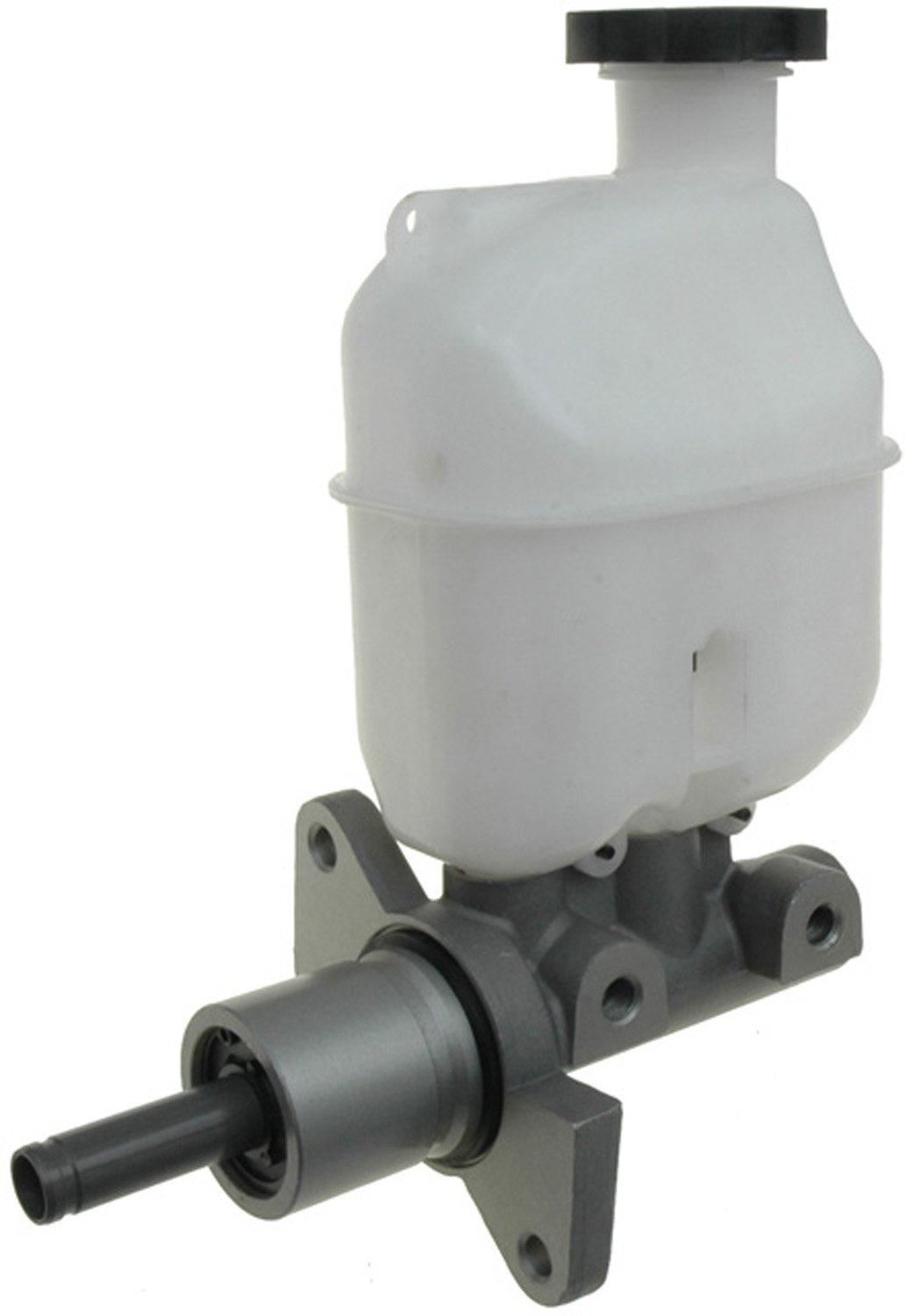 ACDelco 18M2430 Professional Durastop Brake Master Cylinder Assembly