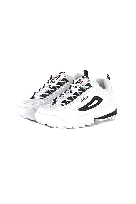 scarpe fila uomo 2019