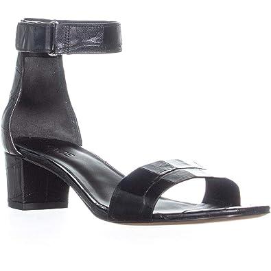 a4c38a8aea2 Vince Women s Rita City Sandals
