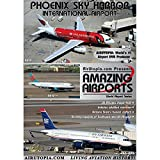 Phoenix Sky Harbor International Airport [Import allemand]