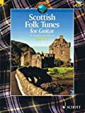 Scottish Folk Tunes for Guitar, , 1847612393