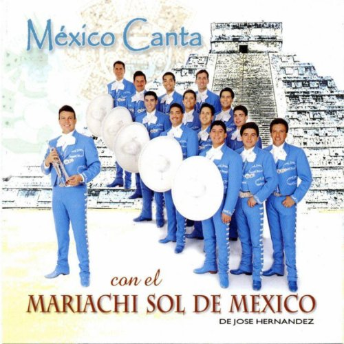 Stream or buy for $6.99 · Mexico Canta