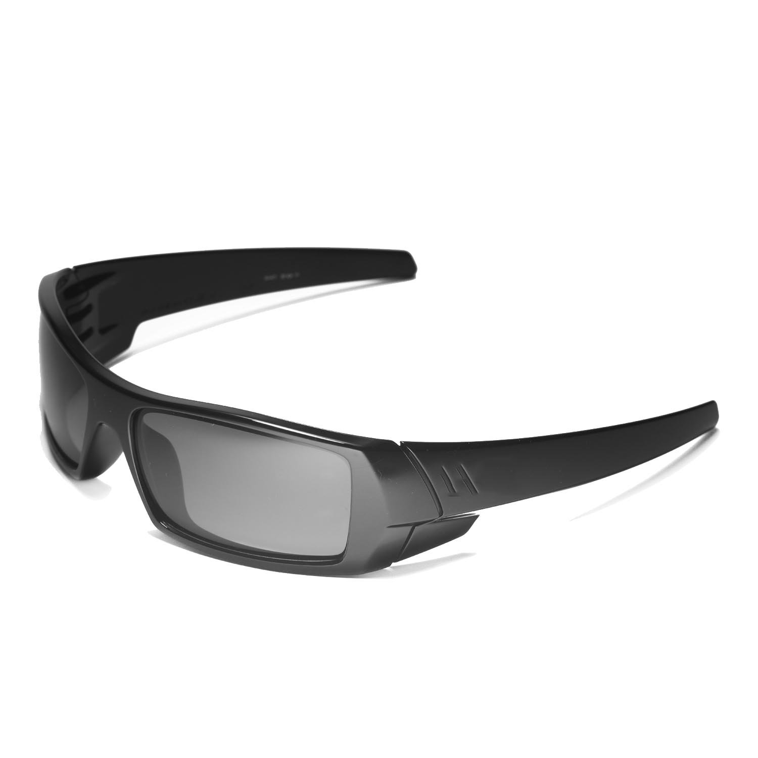 Amazon.com: Cofery Replacement Lenses for Oakley Gascan ...