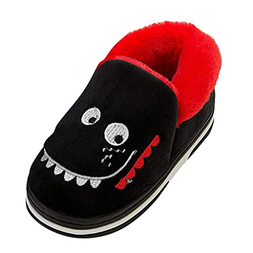 Zapatos Bebé Niña Niño Zapatillas para Niña Niño Invierno ...