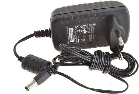 Original Power Ktec Ksas0241200150he Output Elektronik
