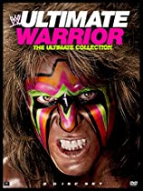 WWE: Ultimate Warrior: The Ultimate Collection  Directed by Wwe