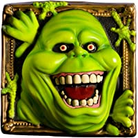 Ghostbusters 13-Inch Wall Décor, Slimer