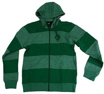 Adidas NBA Boston Celtics Hoody Pulli Kapuzenpullover Pullover Hoodie Jacke Gr. (M): Amazon.es: Deportes y aire libre