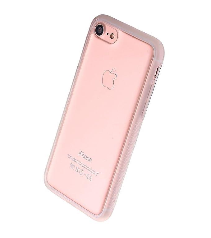 2 opinioni per Cover iphone 7 antigravitá, custodia iphone 7 anti gravitá, iphone 7 cover,