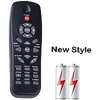 New Original IR2804 For Dell Projector Remote Control 1610 1210S 1410X 1510X