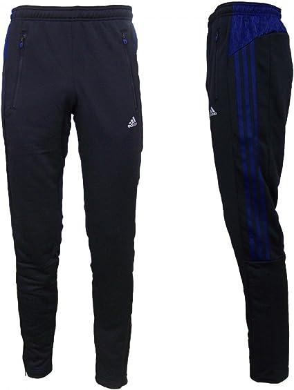 adidas Pantalon de survêtement Clima 365 Performance, Taille