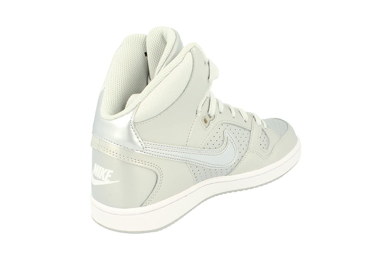 Nike WMNS Son Son Son of Force MID 616303-019 af34a0