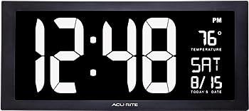 AcuRite 76102M 18