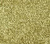 zink color beauty - Zink Color Multi Purpose Glitter Brilliance Pro Light Gold New